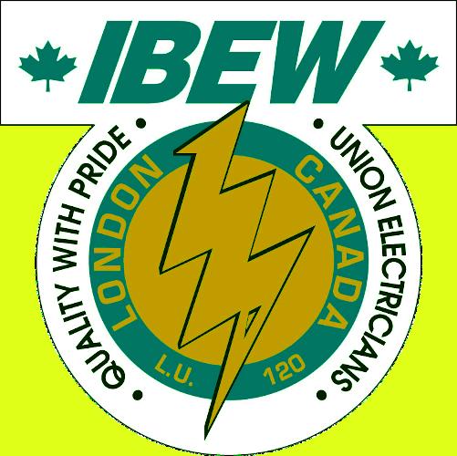 IBEW-Local-120Final-Logo-500